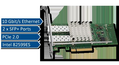 Intel_X520-DA2_475x260