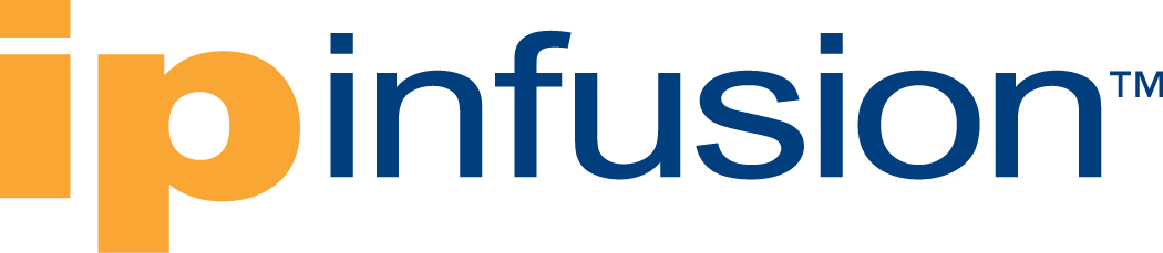 Image result for ipinfusion logo