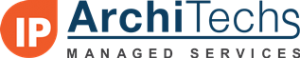 iparchitechs_managed_services - 317dpi