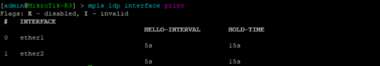 mpls-ldp-interface-print
