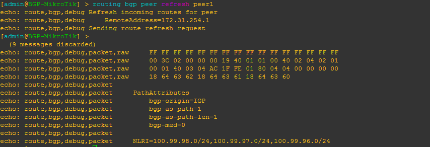 routing-bgp-peer-refresh